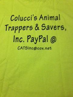 T-Shirt CATSinc.JPG