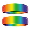 Marriage Equality Logo
