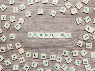 5 beneficios del branding