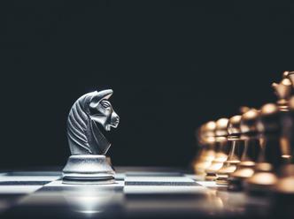 Comunicación Estratégica: la clave para tu negocio