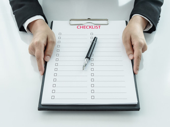 4 factores creativos que debes revisar antes del lanzamiento de una campaña