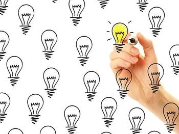 4 factores que tienes que revisar en tu creatividad antes de lanzar tu próxima campaña.