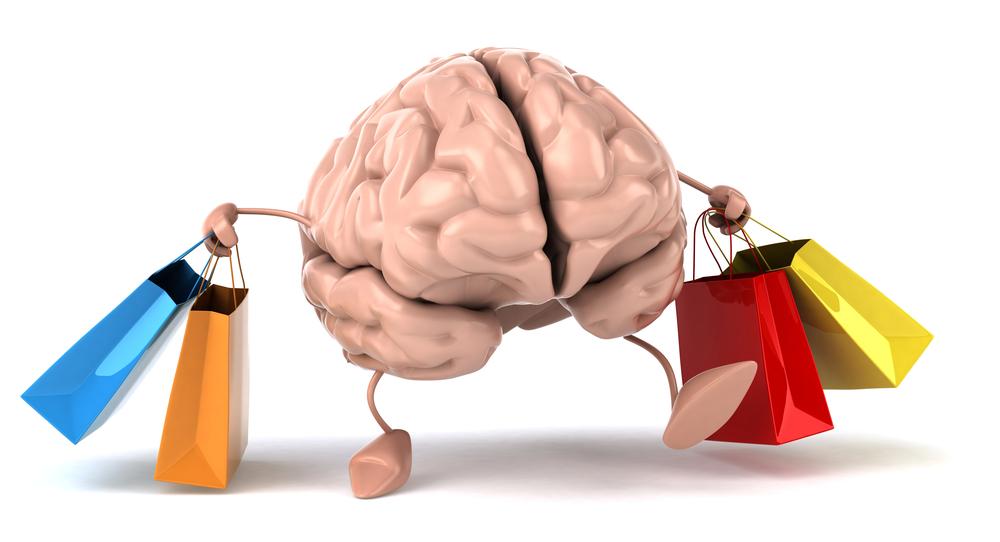 lecciones de psicología para atraer más clientes