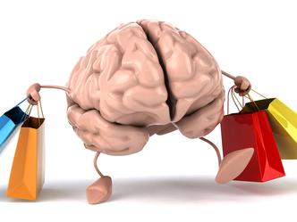 6 lecciones de psicología para atraer                          más clientes