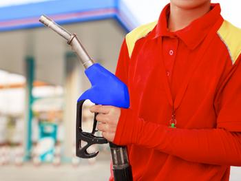 5 claves para hacer estrategias de marketing para gasolineras mexicanas