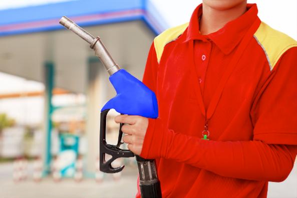 estrategias de marketing para gasolineras