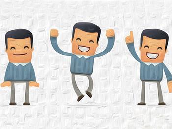 Etapas clave que debes cuidar para tener clientes satisfechos