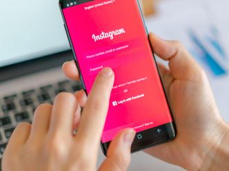 ¿Conviene incluir Instagram en la estrategia digital de tu negocio? Responde estas tres preguntas.