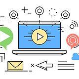 digital-marketing-vector-illustration.jp