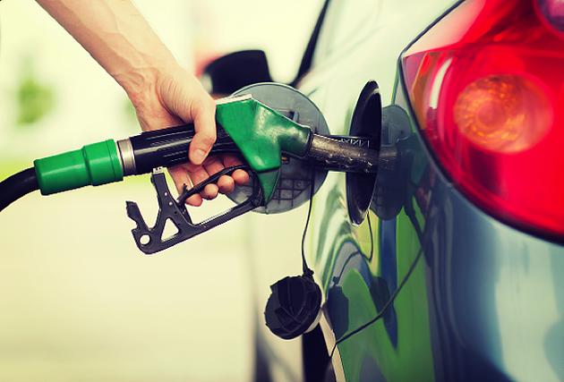 gasolineros mexicanos