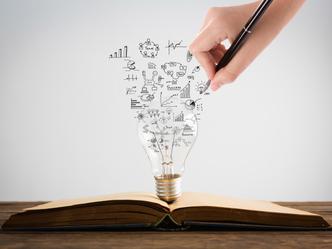 5 lecciones de marketing de las grandes marcas