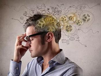 ¿Qué es el Market Intelligence?