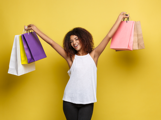 8 cosas que los clientes quieren