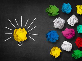 3 consejos para hacer creatividad que vende