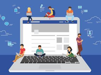 Los 7 errores más comunes en Fb Ads: ¡evítalos este 2018!