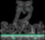 Savant Consulting Logo