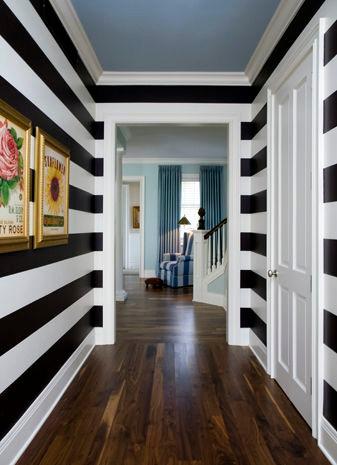 stripey hallway.jpg