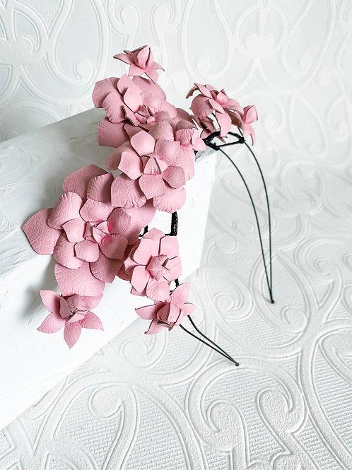 Delta | Baby Pink