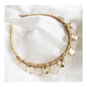 Gold Floating Pearl Crown.JPG