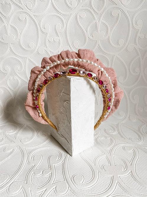 Vita | Pink