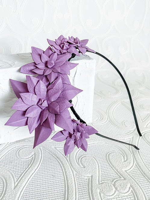 Marlene | Purple
