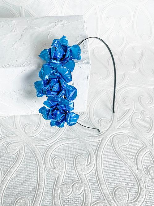 Aristia | Blue