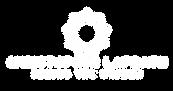 christoper laprath logo-03.png