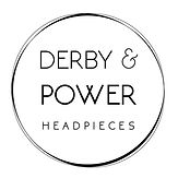 Derby & Power logo