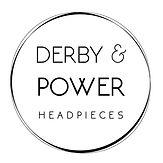 Derby & Power logo