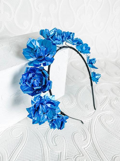 Demi | Blue