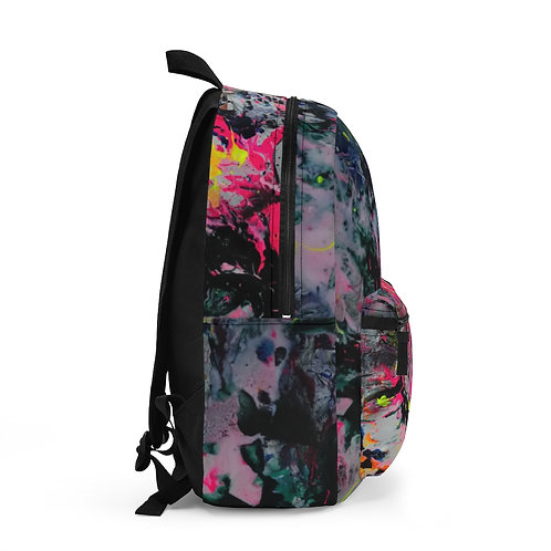 Ascension Backpack (Made in USA)