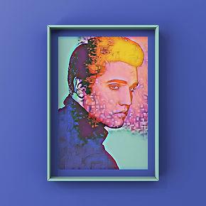 _Elvis Flaming_