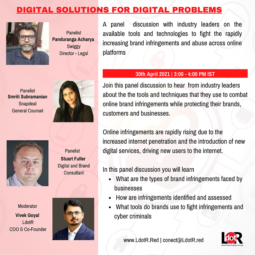 DigitalToolsDigitalProblems_LinkedIn.png