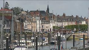 v2_sapl_st_valery_sur_somme_village_pref