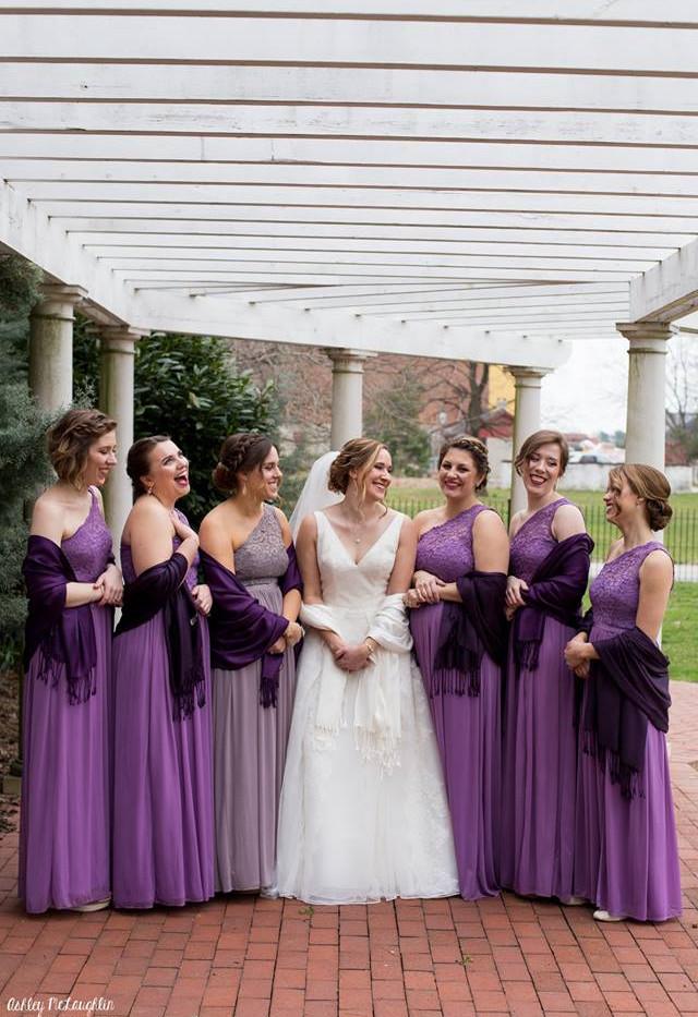 bridal party pergola.jpg