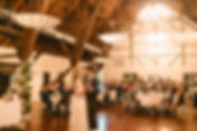 Manor View Barn, Lancaster Weddings, Rustic Reception, Barn Reception, Barn Wedding, Country Wedding