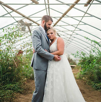 greenhouse wedding pic.png