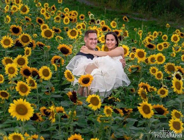 bride sunflower field.jpg