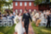 Rustic Barn Wedding in Lancaster, Country Barn, Rustic, Barn, Lancaster weddings, South Central Pa