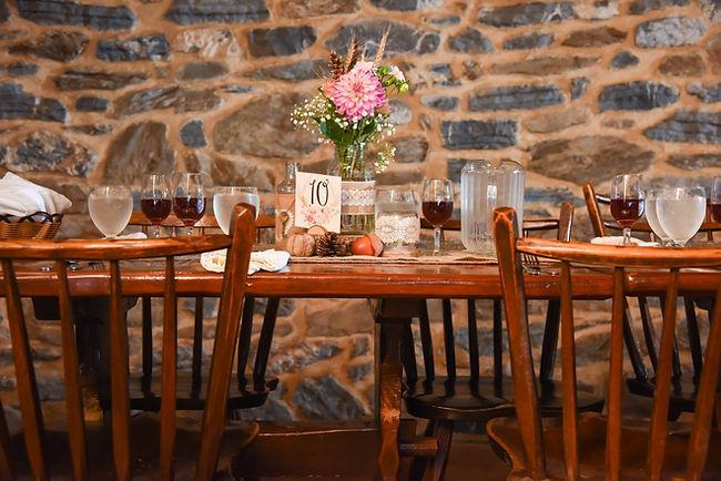 Country Barn Weddings, Lancaster Weddings, Rustic Wedding
