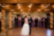 stable dancefloor 2.jpg