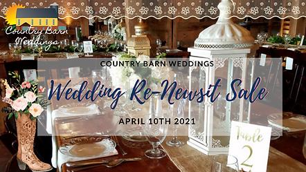 Facebook Event Banner Wedding Renewsit s
