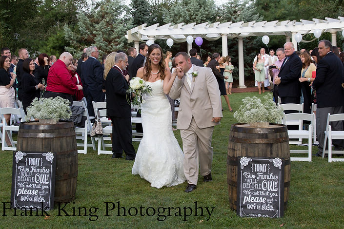Manor View Grounds, Lancaster Weddings, Rustic Reception, Barn Reception, Barn Wedding, Country Wedding