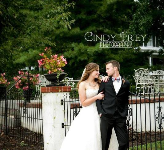 cindy frey photography mv lawn bride gro