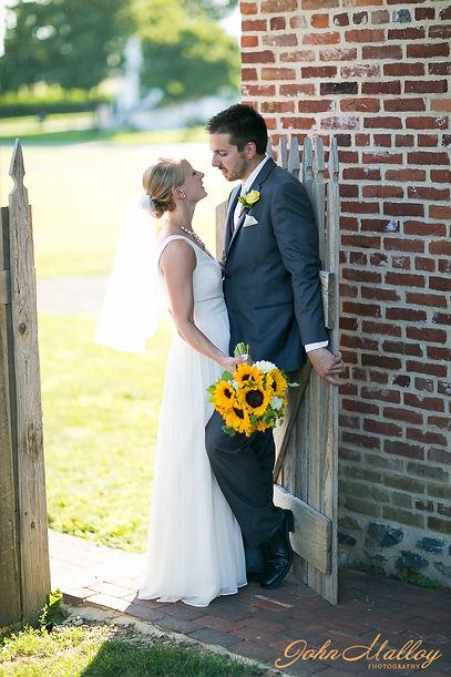 Country Rustic Weddings