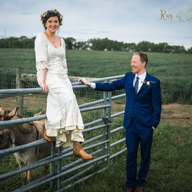 bride eeyore.jpg