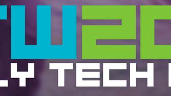 Philly Tech Week 2016