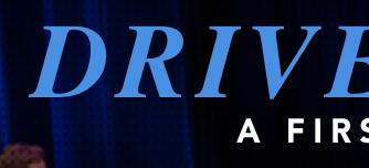Video: DataDriven NYC Talk