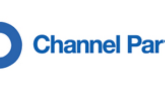 Channel Partners Online: SaaS Connect Talk