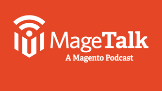 MageTalk Episode 134